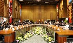 Vietnam, Venezuela sign cooperation projects