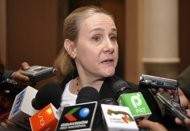 world bank to return to myanmar