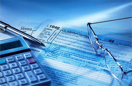 tax changes to offer safety net