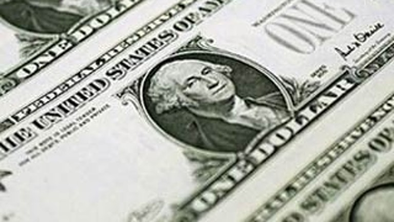how to make money investing in us dollar