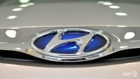 hyundai kia recall 19m vehicles in us