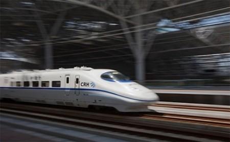 railway planning gathers steam