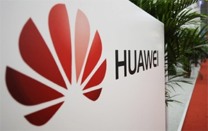 huawei looks to earn faith of united states