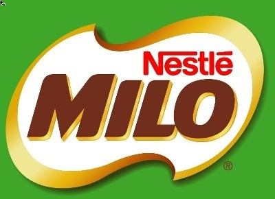 milo energy day festival