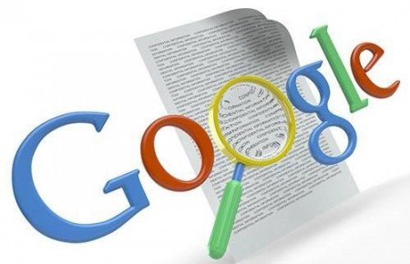 google adds digital estate planning to its services