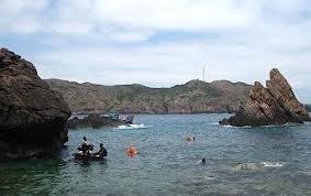 pristine hon seo island ideal destination for explorers