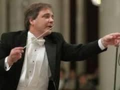american conductor to return to hanoi