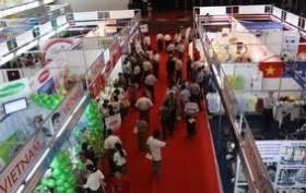 myanmar seen as lucrative market of vietnamese goods