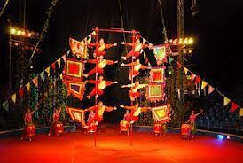 national circus gala to be held during holidays
