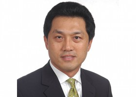 standard chartered bank appoints ceo for asean markets