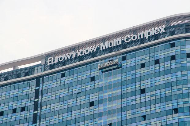 uncertainty mounts of eurowindows suspected sale of unlicensed apartments