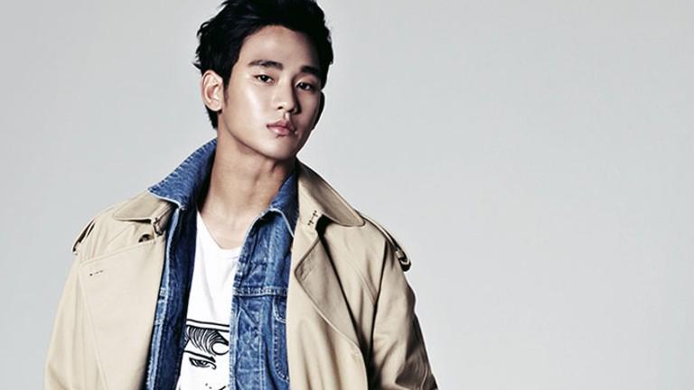 Sunday Gangnam Learn Korean with native Koreans in GSM