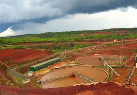 Ministry says bauxite projects likely to incur initial losses