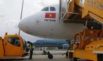 Vietnam still unsure about time for airport repairs; one-month delay possible