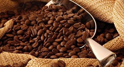 vinacafe bien hoa tops instant coffee market
