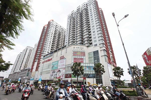 agms reveal ambitious real estate investments