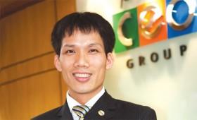 Phu Quoc boasts investment boom