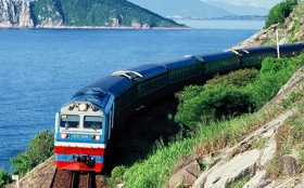 Railways to open doors to external investment