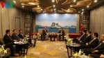 Emirates-invested tourism centre to open in Quang Ninh