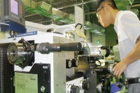 Dong Nai licenses $600 million fibre project