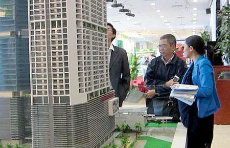 fdi in real estate reaches 48 billion