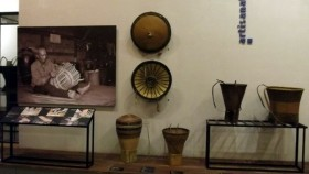 Dak Lak Museum of Ethnology
