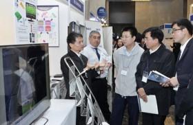 Ha Noi targets $5b earnings from IT in 2015
