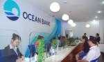 SBV takes over OceanBank