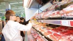 Growing demand in Vietnam for foreign meat