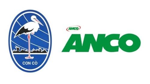 masan group acquires proconco and anco