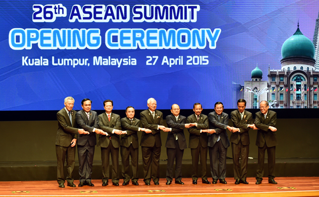 PM raises strategic orientations for ASEAN vision