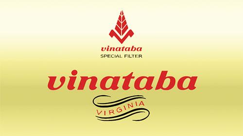 vinatabas monopoly aspirations go up in smoke
