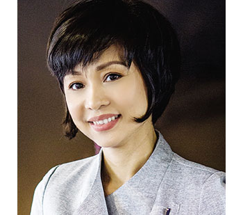 generali vietnam life appoints tina nguyen as ceo