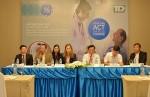 GE Healthcare introduces new CT scanner in Vietnam