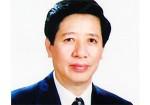 VPBA forum to encourage Vietnamese enterpreneurship spirit