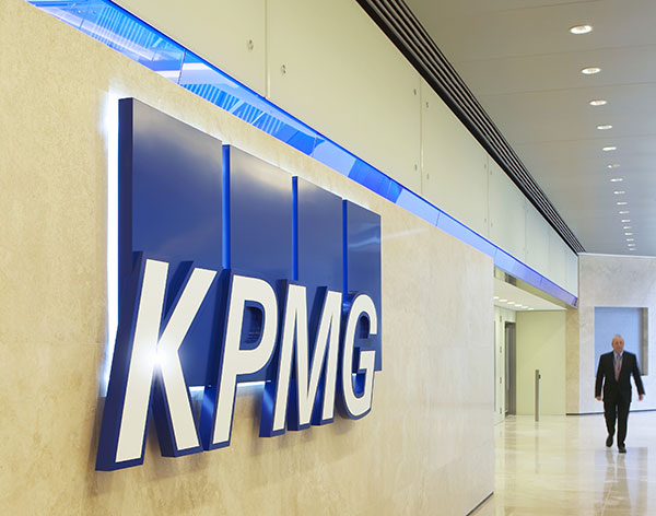 KPMG Vietnam professionals available for short-term secondments through OnDemand