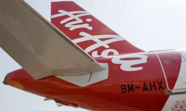 airasia plans to establish affiliate in vietnam