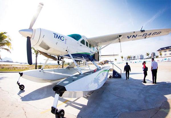 airasia joint ventures prospects uncertain
