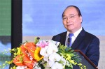 PM highlights role of businesses, private sector in agricultural development