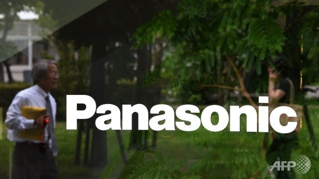 panasonic shifts hq for refrigeration compressor business to singapore