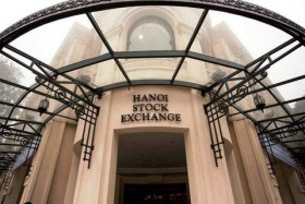 HNX issues derivatives market rules