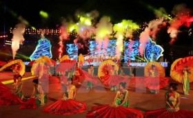 Art performance to replace Carnaval festival during Ha Long tourism week