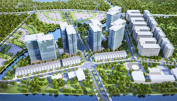 japanese investors partner up to develop 352 million mizuki park