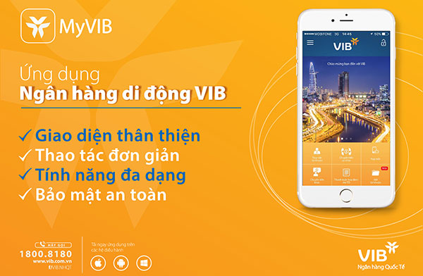 vib organises innovation contest to find creative individuals