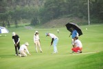 Golf convention will spotlight Danang's luxury travel appeal