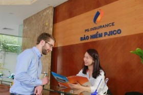 PJICO to sell shares to Korean non-insurance firm