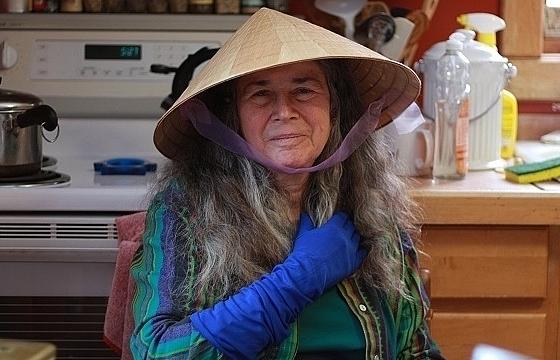 an american womans spiritual bond with vietnam