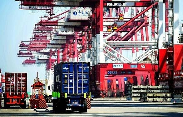 china slaps retaliatory tariffs on 128 us imports