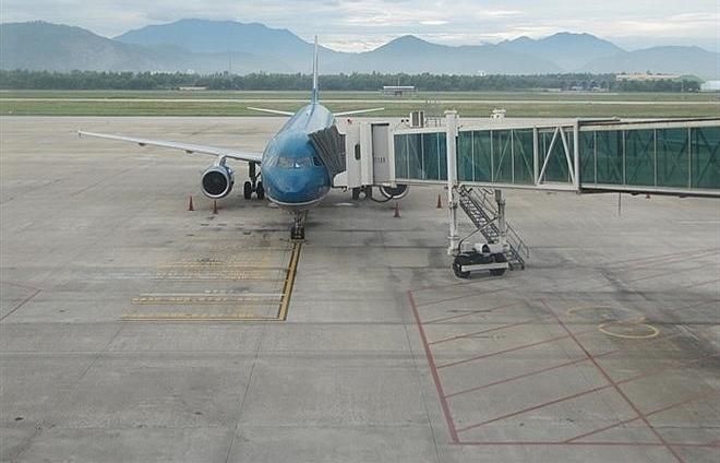 da nang japans hokkaido to launch direct flight