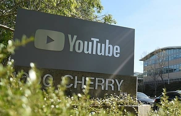 police were warned of shooter grudge against youtube